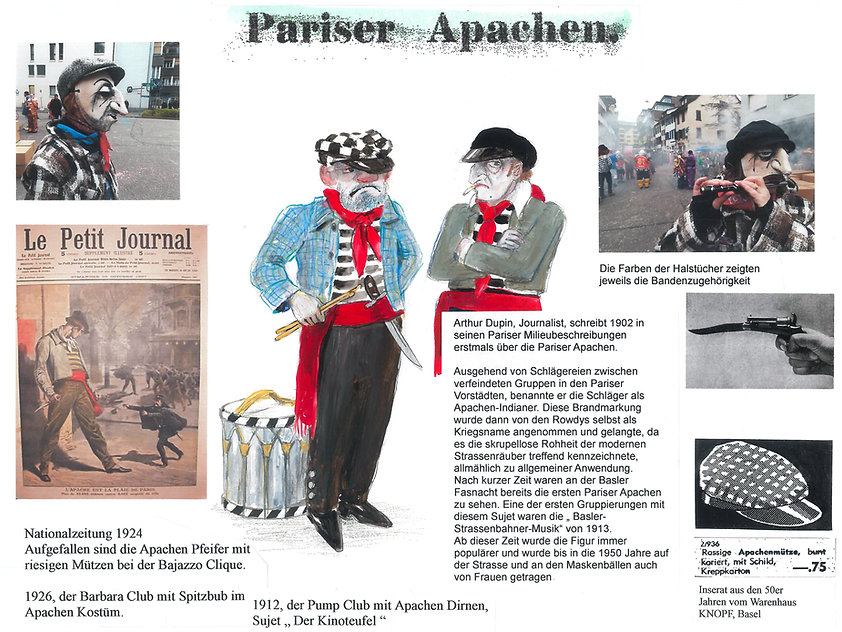 Pariser Apache.jpg