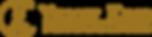 YellowKingProductions.png
