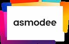 Asmodee-coporate-logo-300x193.png