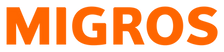 Migros.svg.png