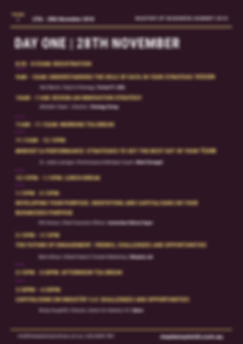 MoBS 2019 Agenda.png
