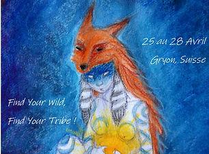 Wild Woman Camp A6 Recto.jpg