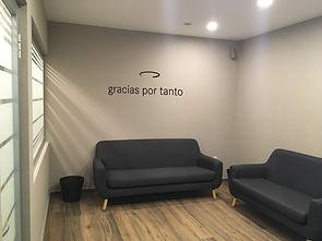 Sala_del_Últino_Adiós_OK_con_vinil.jpg