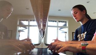 best piano teacher in Woodstock, Illinois 60098
