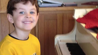Piano lessons parents love for their kids with dena Maxwell in Woodstock, Illinois