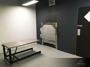 Sala del Últino Adiós.jpg