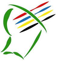 Guyane logo.jpeg