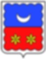 Mayotte logo.png