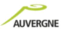 Auvergne logo.png