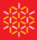 Languedoc-Roussillon logo.png