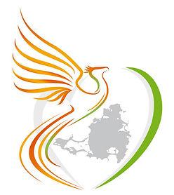 Saint-Martin logo.jpg