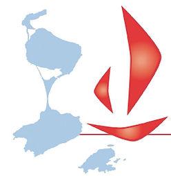 Saint Pierre et Miquelon logo.jpg