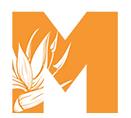 Martinique logo.png