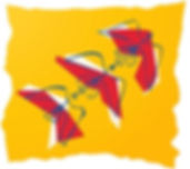 Lorraine logo.jpg