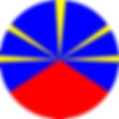 Réunion logo.jpg