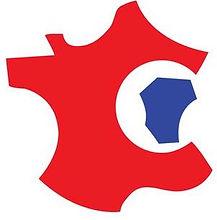 franche-comté logo.jpg