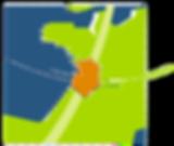 Poitou-Charentes logo.png