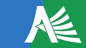 Aquitaine logo.png