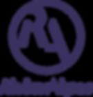 Rhône-Alpes_logo.png