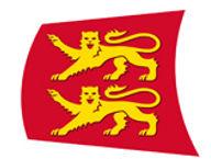 Normandie logo.jpg