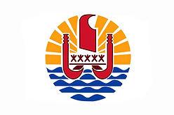 Tahiti logo.jpg