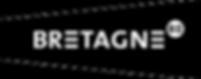 Bretagne logo.png