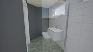 Shower Room 2.png
