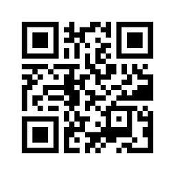 f716db18-36ac-45e9-9f8c-5bbb51c9c0f0.jfi