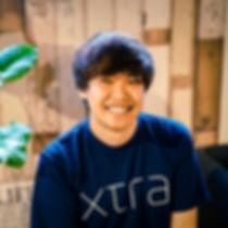 Naoki Yamada 20190222 cropped.jpg
