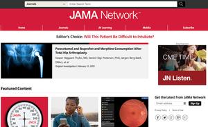医薬翻訳で辞書として使える便利なWebサイト5選-3