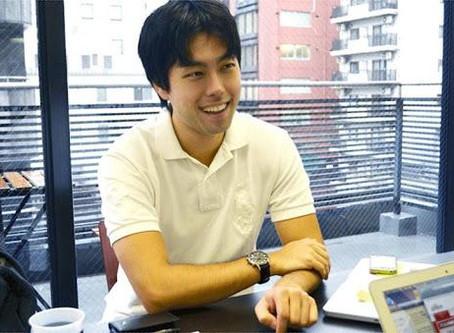 アニメのローカライズをConyacで効率化 - グーパ株式会社
