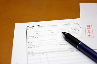 英語で履歴書を作成する際に知っておきたい4つのポイント-2