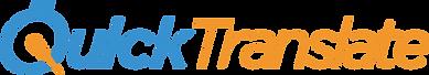 EN Primary logo_edited.png