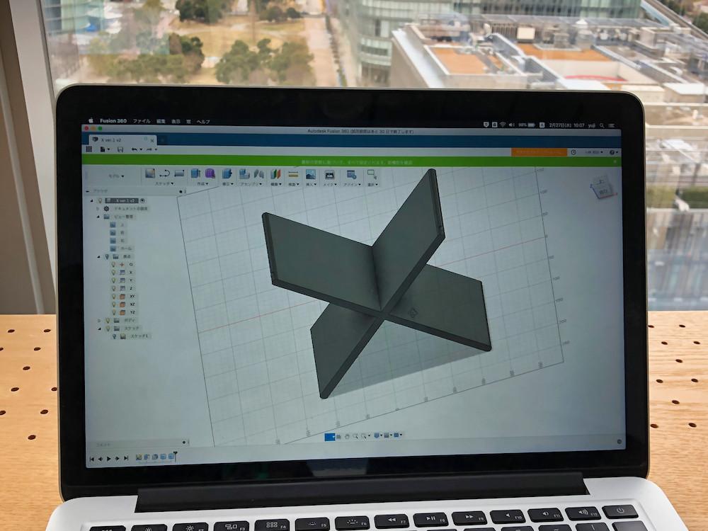 3d-cad-macbook-pro-設計