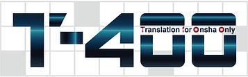 t4oo_logo.png