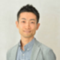 Hirokazu_Ikezawa_IMG_8366_c_square.jpg
