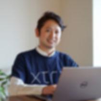Takehiro Hasegawa 20190222 cropped.jpg