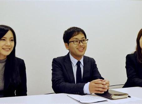 自社サービスの海外展開を支えるConyac活用方法 - 株式会社ラクーン