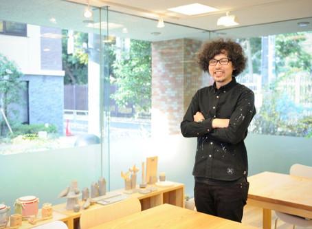 スピード翻訳で日本の伝統工芸品や文化をスピーディかつ正しく発信