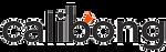 -%20calibong-logo-300dpi-big_edited.png