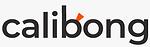 - calibong-logo-300dpi-big.png