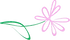 flower-done2.png