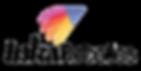 """inka robotrics"" logo"