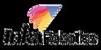 logo30X15.png