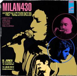 MILAN430