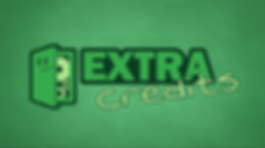 Extra_Credits_small.png