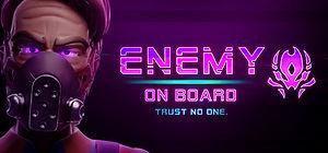EnemyOnBoard.jpg
