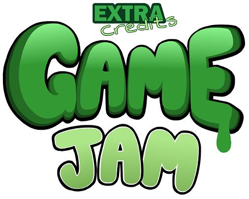 GameJameLogoSmall.png