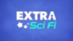 Extra_Sci-Fi_small.png