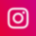 Instagram-Glyph-Icon-square.png